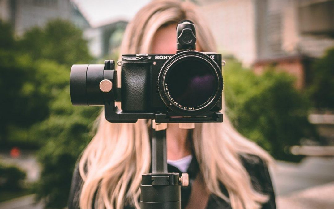 Do your Social Media Marketing Videos Have these Four Critical Features?