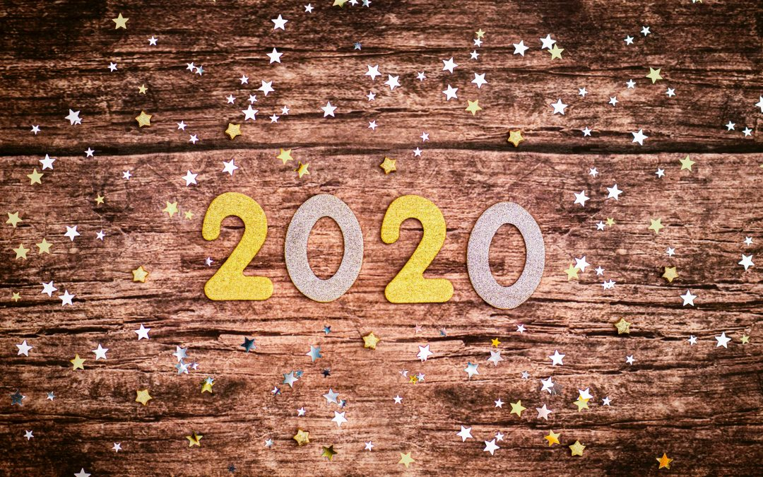 Digital Marketing Predictions for 2020