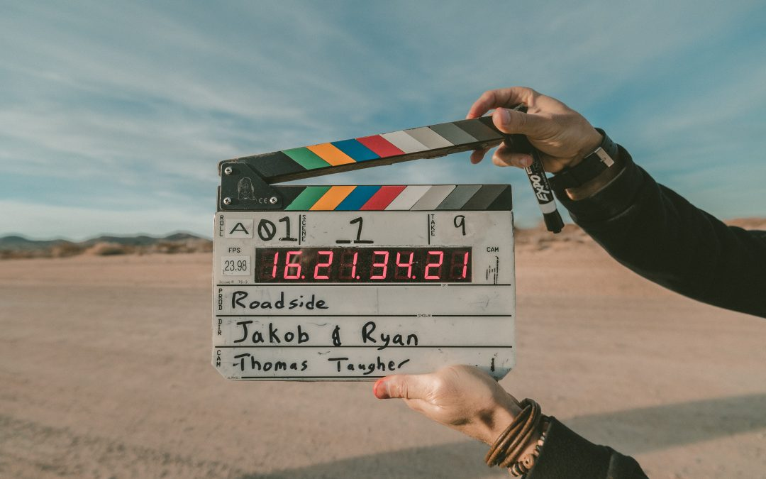 Social Media Video Top Tips You Must Know